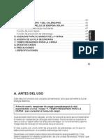 EcoDriveE11123
