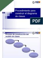 OBJETOS-UML.pdf