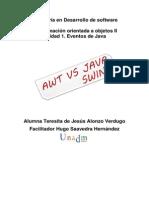 POO2_ATR_U1_TEAV