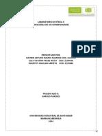DESCARGA DE UN CONDENSADOR.pdf