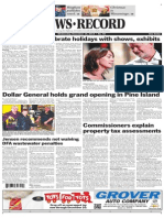NewsRecord14.12.10
