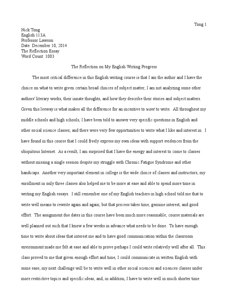 Forensic death investigator cover letter