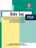 Buku LOG Untuk CPD - Ilmu Penyakit Dalam_5