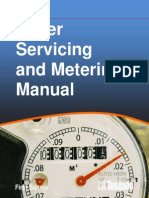 water_meter_manual_binder_April_16_2012.pdf
