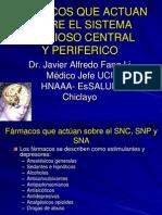 2- Farmacos Que Actuan Sobre El Snc y Periferico_sedant_hipnot_anest Locales_ecia_2012[1]