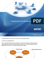 fundamentos de Admon.pdf