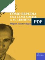 Miguel Acosta Saignes