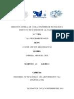 AVANCE 4. FICHAS BIBLIOGRAFICAS.pdf