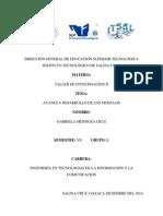 AVENCE 8 DESARROLLO DE LOS MODULOS.pdf