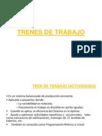 TRENES DE TRABAJO - UPC.pptx