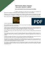 ELEMENTALES.doc