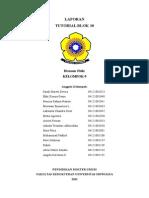 Laporan Tutorial Blok 10 A. L9.doc