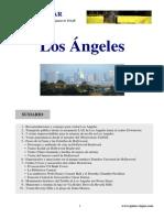 Guia Los Angeles