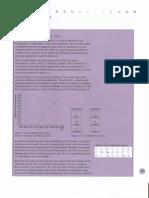 IB Chemistry Periodicity