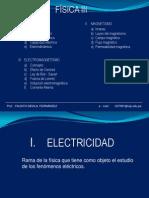 01.-Electrostática ...