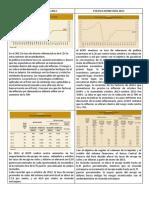 POLITICA MONETARIA 2012.docx