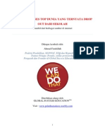 21tokohsuksestopdunia-140614070054-phpapp01