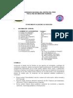 Silabo de Pediatria 2014 II (1)