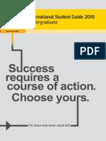 2015_UNSW_Undergrad_Guide_updated.pdf