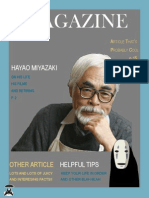 hayao miyazaki profile2