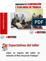ppt pat ENERO.pdf