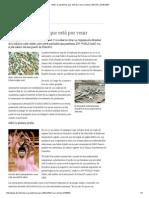 OMS_ La Pandemia Que Está Por Venir _ Salud _ DW.de _ 23.08