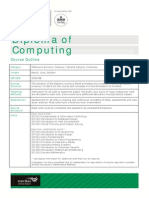 mibt-diploma-of-computing.pdf