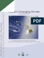 ClimateBrief Low