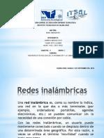 TRABAJO 7REDES INALAMBRICAS.pdf