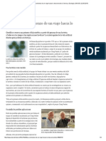 Vida Sintética_ Comienzo de Un Viaje Hacia Lo Desconocido _ Ciencia y Ecología _ DW.de _ 22.05