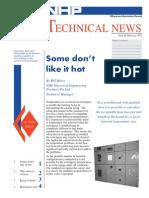 TNL-20.pdf