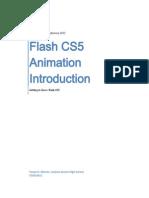 Flash CS5 Introduction.docx