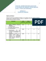 AJUSTE DE CONTENIDOS PARA REPLICAS DE VIOLENCIA.docx
