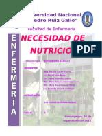 CASO CLÍNICO NUTRICIÓN.doc