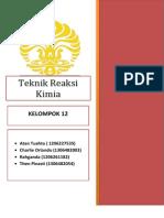 TRK02_Kelompok12