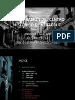 Dua II Veracruz