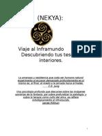 Viaje Al Inframundofinal