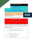 educ 5321-technology plan ismail ardahanli