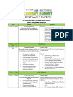 Agenda-Energy-Summit.pdf