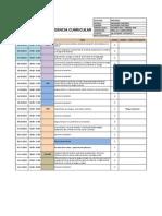Planificacion Fisica III Rodrigo