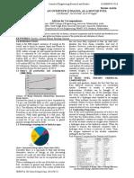 Article 11 April June 2012