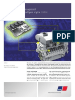 3100661 MTU General WhitePaper EngineManagement 2014
