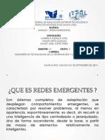 PRESENTACION REDES EN EQUIPO.pdf