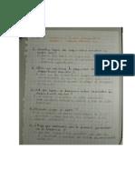 EXAMEN DE LA UNIDAD 3.pdf