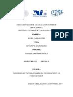 IMAGENES DE LA INFOGRAFIA .pdf
