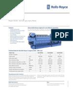 Fact sheet C2633L-AG_06.Engines_2p_04.06.12_tcm92-36952