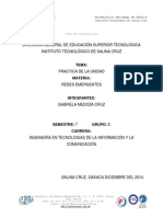 PRACTICA REDES.pdf