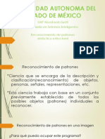 Proyecto RPSE