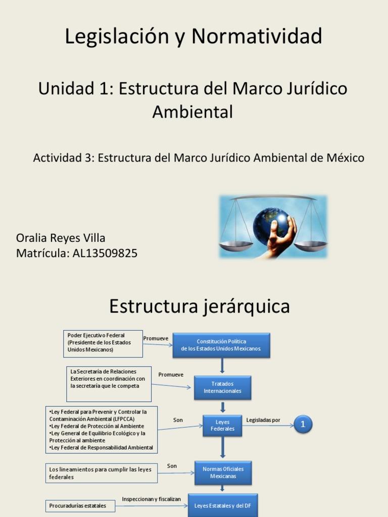 Lyn U1 A3 Orrv Derecho Ambiental México