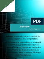 Software TICS.docx.pptx